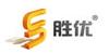 福州赛孚玛尼环保科技有限公司