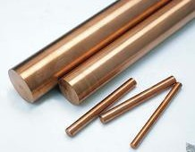 铸造锡青铜棒锡青铜材
