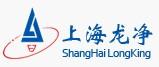 龙净科杰环保技术(上海)有限公司
