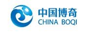 中国博奇环保科技股份有限公司