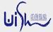 北京维信凯达商贸有限公司