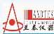 广州兰泰仪器有限公司