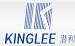 上海潜利电子科技有限公司