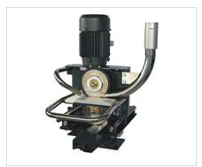 印染机械:切边装置