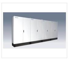 印染机械:电柜控制系统