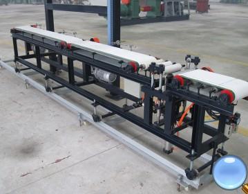 WDQ-150型自动切割机
