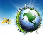 2013全国气体净化、液化分离设备与技术创新交流会
