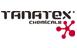 拓纳化学荷兰公司