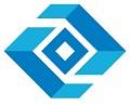 上海华川自动化科技有限公司