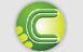 司玛特自动化科技(厦门)有限公司