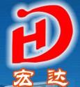 江苏泰州宏达印染机械有限公司