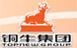 北京铜牛集团有限公司