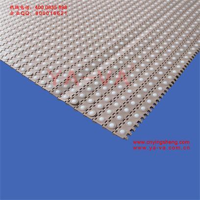 YS300-7塑料输送网带