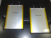 长期收购动力锂电池电芯