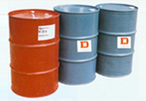 聚氨脂组合料