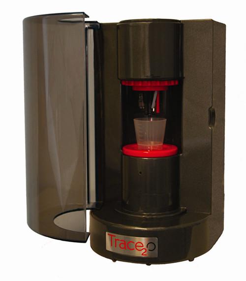 HM5000实验室用重金属分析仪