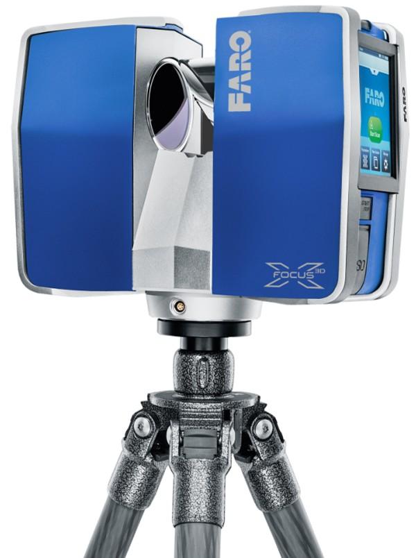 d扫描仪_FAROFocus3D三维扫描仪_其它工控仪表_工