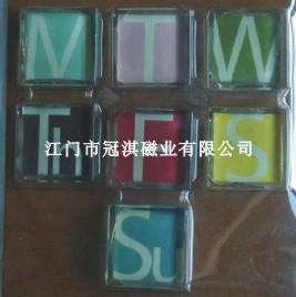 供应软磁铁\橡胶磁铁\塑胶磁铁\黑色软磁条\相框磁铁