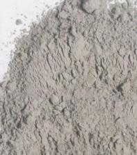 重庆高价回收锡渣锡灰