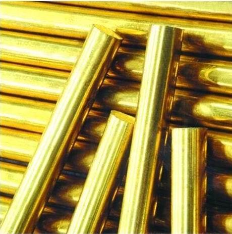 黄铜棒用途黄铜棒成分
