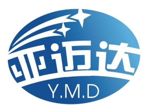 亚迈达科技(北京)有限公司