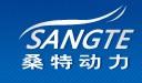 淄博桑特动力设备有限公司