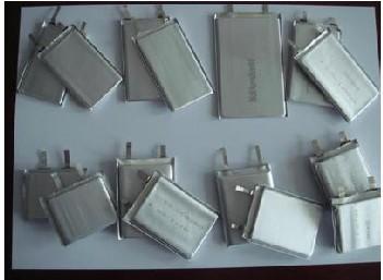 聚合物电芯.18650.铝壳电芯.成品笔记本电池等等