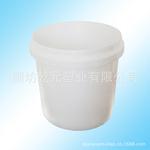 塑料食品桶