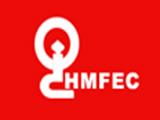 第七届中国国际起重机械及配件展会