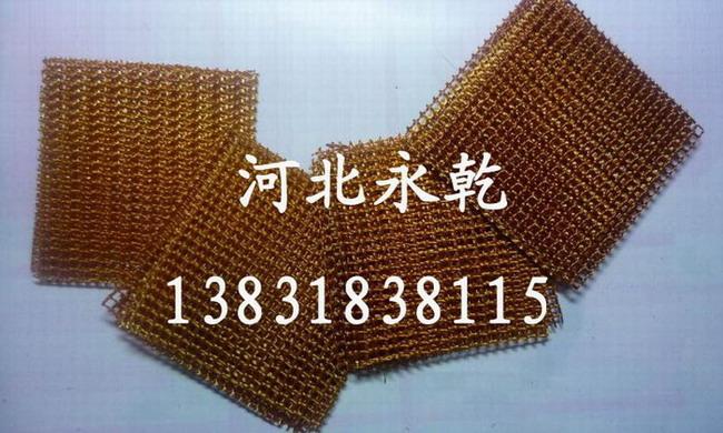 铁件铸造过滤网,钢件铸造过滤网,铝件铸造过滤网批发