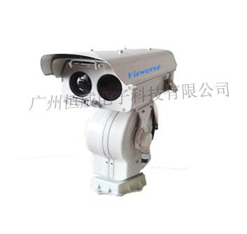 VES-R040D8/2内河船舶专用光电系统