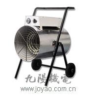 永备放水、防腐Airfarm系列工业热风机