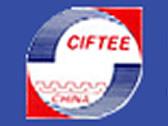 2013中国(深圳)国际金融博览会暨金融技术及设备展览会