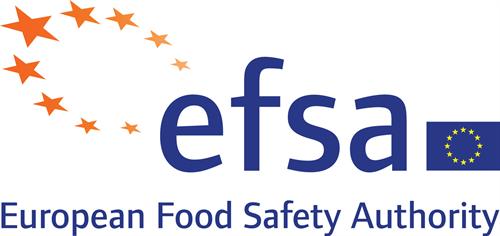 欧洲食品安全局对法国转基因玉米实验的审查报告