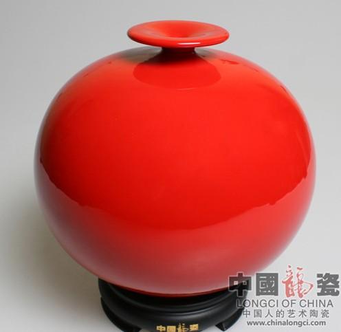 德化县恒忆陶瓷_德化县恒忆陶瓷将在海峡股权交易中心挂牌的协