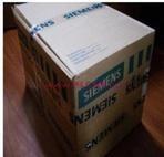 销量第一发电机保护7UM6215-2EB01-0AE0