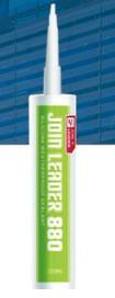 JL-880高级硅酮耐候密封胶