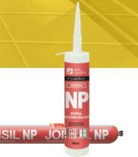 JL-NP 中性硅酮通用密封胶