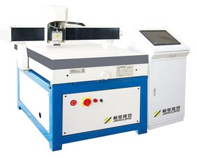 JL-NC-8070型全自动数控切割机
