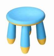 幼儿塑料椅