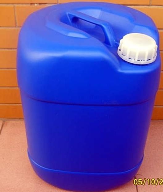 水性环氧固化剂HMP-2266