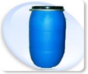 高浓免还原清洗皂洗剂 Jindecool AT-200