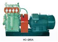 船用空压机设备及配件