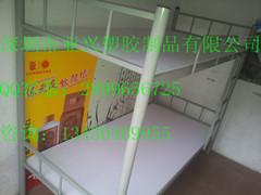 供应睡觉床板 高强度睡觉床板 硬质睡觉床板