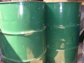 聚氨酯固化剂
