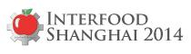 中国上海国际食品加工及包装机械展览会