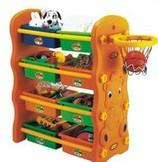 教学玩具设备设施