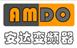 上海麦孚电器有限公司