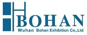 2014年印度尼西亚国际石油石化技术与设备展览会