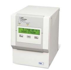 美国TSI 8587A型气溶胶光度计